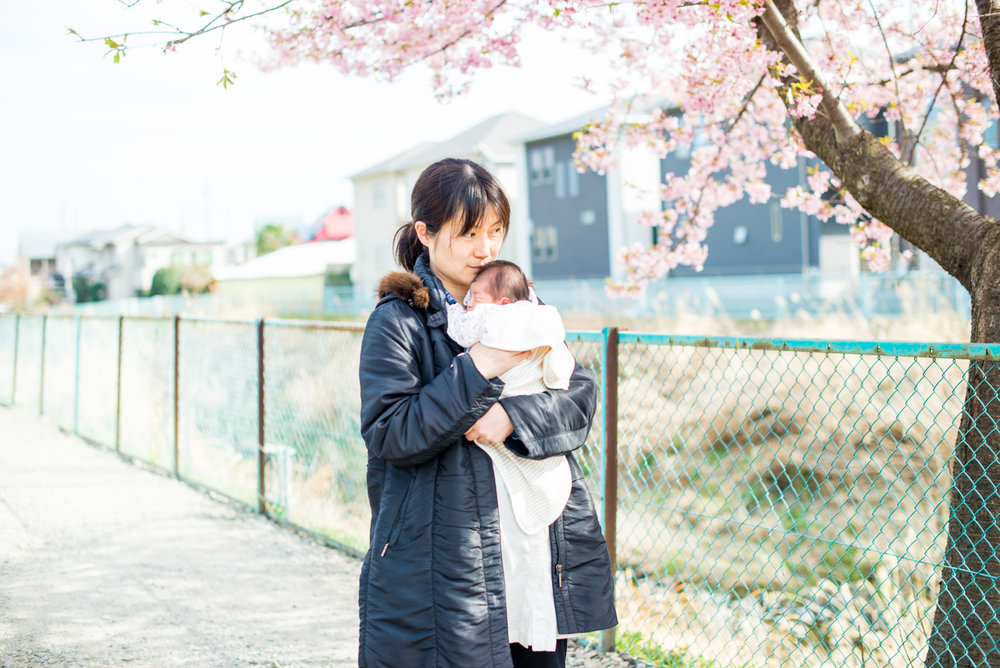 japan.pureakuaphotography.familyportrait-8.jpg