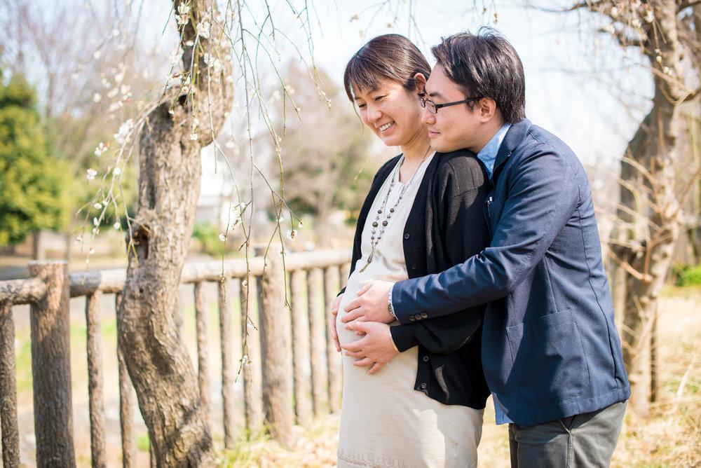 japan.pureakuaphotography.familyportrait-9.jpg