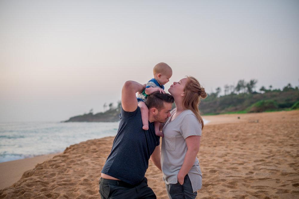 kauai.familyportrait.pureakuaphotography-2.jpg