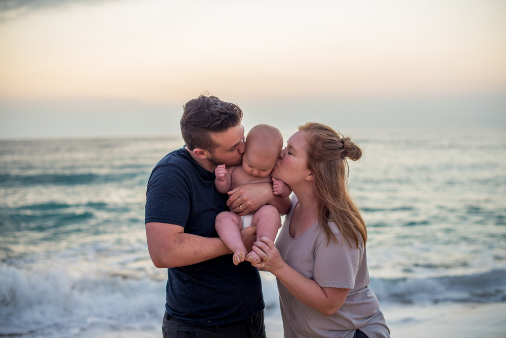 kauai.familyportrait.pureakuaphotography-3.jpg