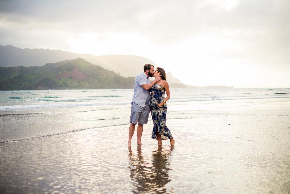 kauai.maternityphotography.pureakuaphotography-2.jpg