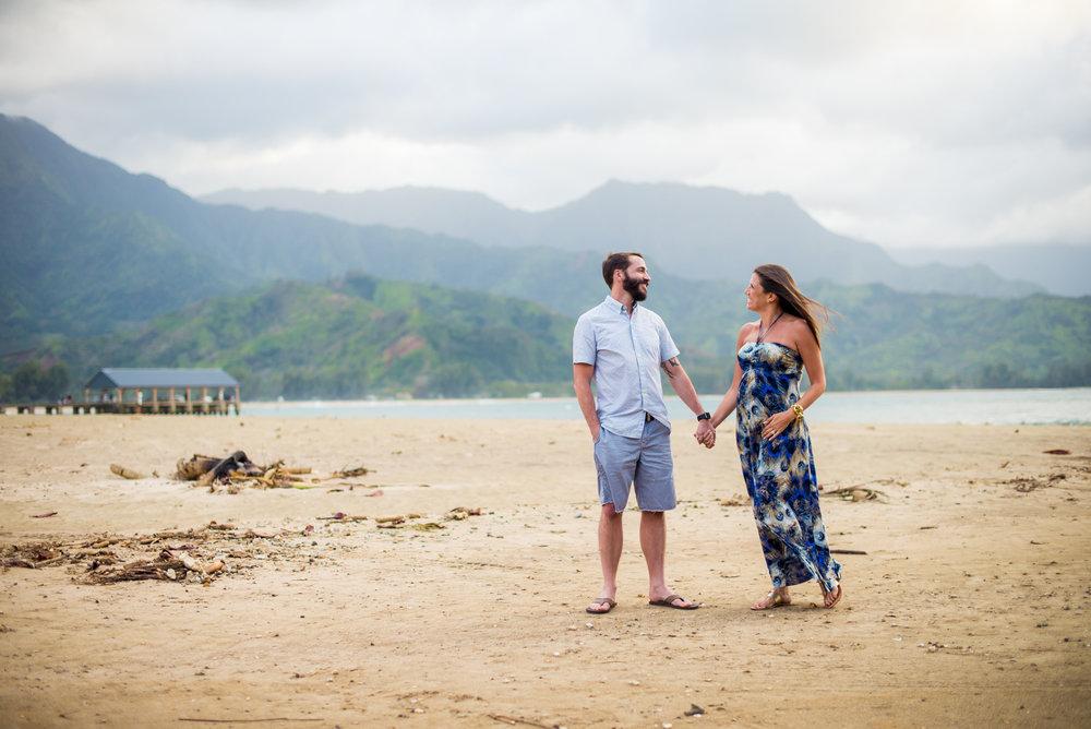 kauai.maternityphotography.pureakuaphotography-1.jpg