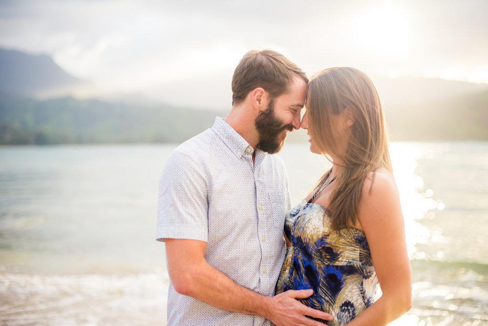 kauai.maternityphotography.pureakuaphotography-4.jpg