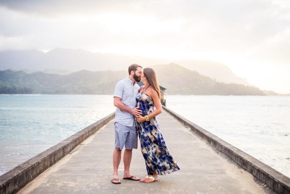kauai.maternityphotography.pureakuaphotography-6.jpg