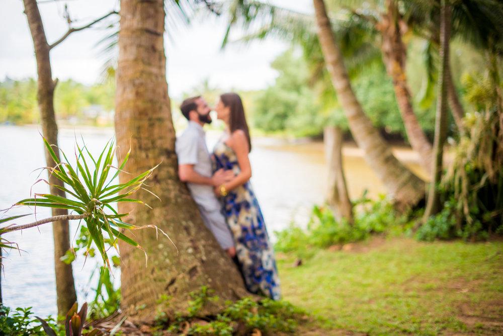 kauai.maternityphotography.pureakuaphotography-5.jpg