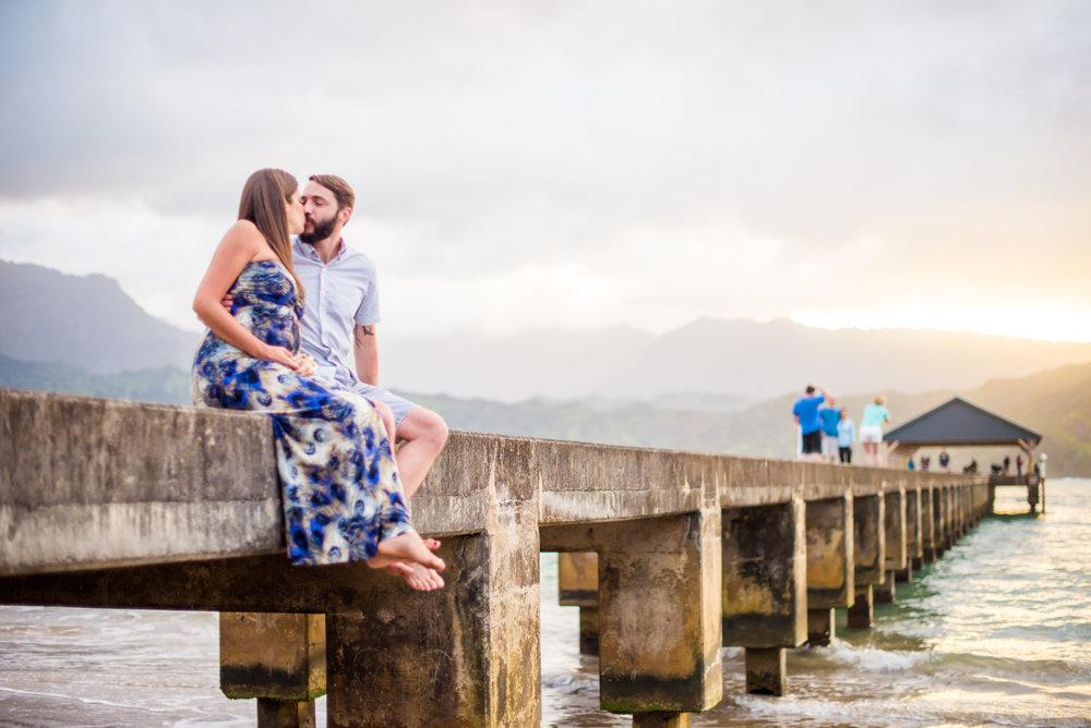kauai.maternityphotography.pureakuaphotography-9.jpg