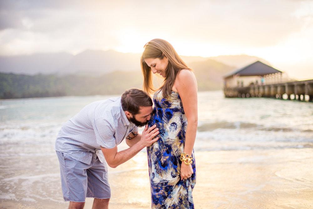 kauai.maternityphotography.pureakuaphotography-10.jpg