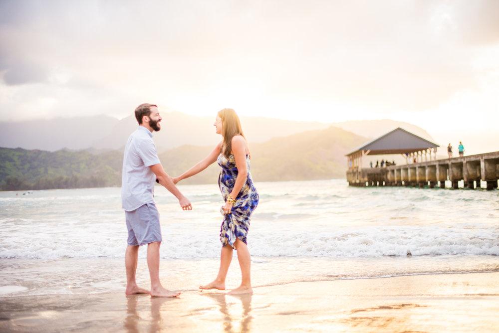 kauai.maternityphotography.pureakuaphotography-13.jpg