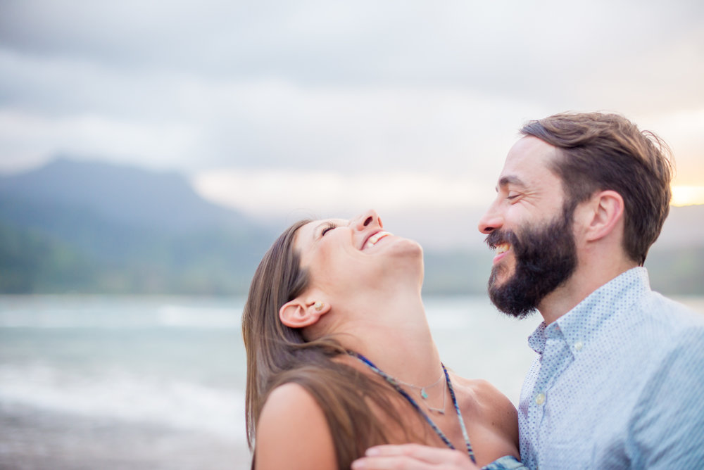 kauai.maternityphotography.pureakuaphotography-19.jpg