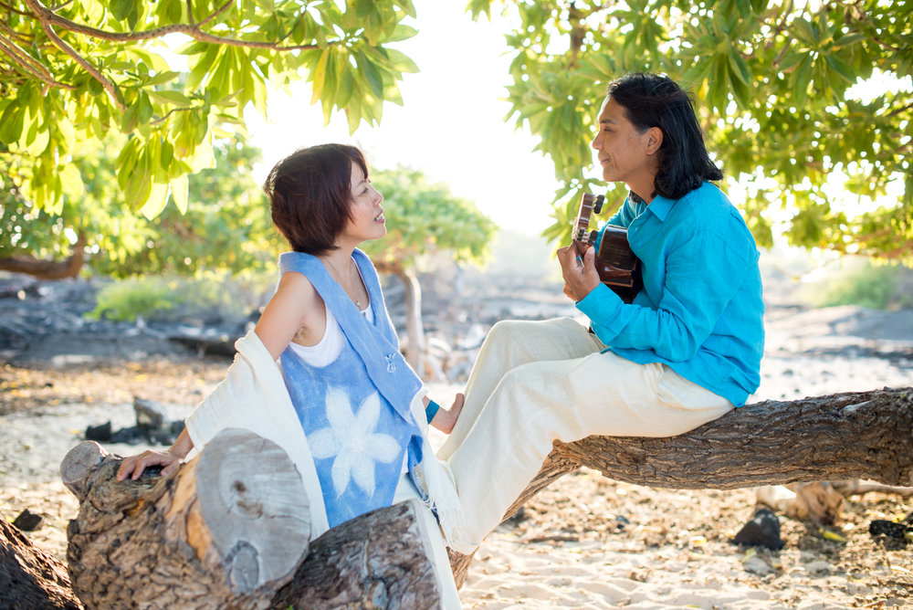 pureakuaphotography.hawaii.noriko&osamu (4 of 10).jpg