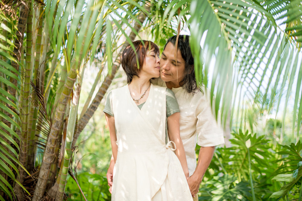 pureakuaphotography.hawaii.noriko&osamu (13 of 4).jpg