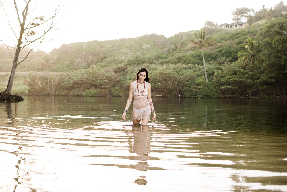180114pureakua0003.portrait.kauai.jpg