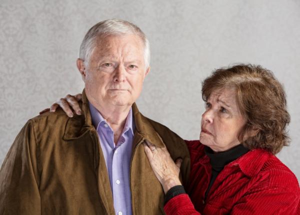 escondido senior care
