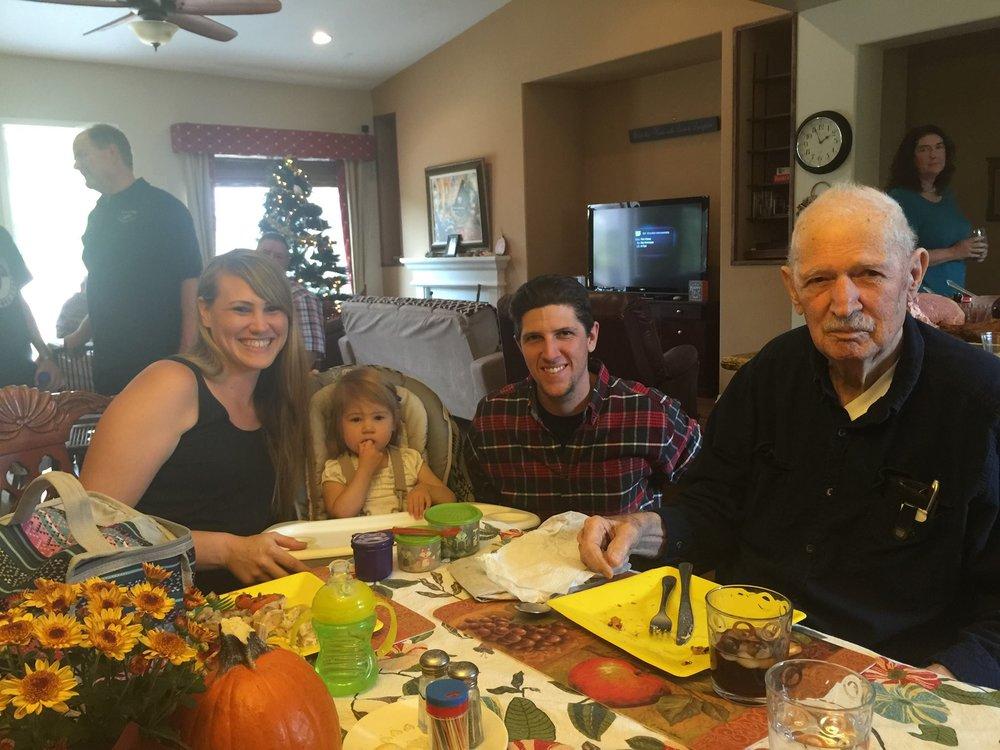 David's Family.jpg