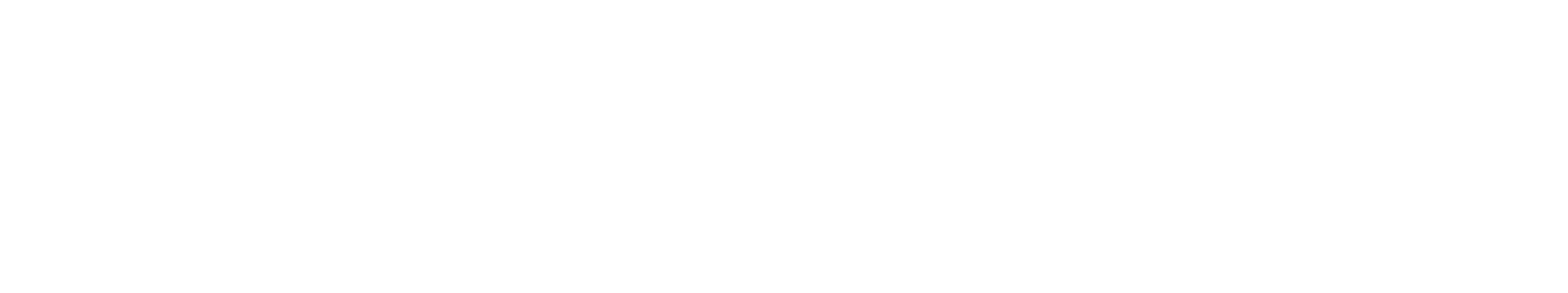 Higher Ground Counseling LLC