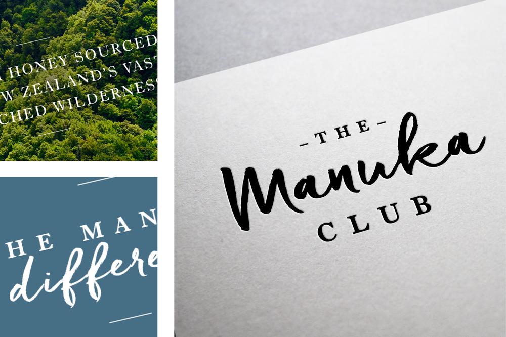 Manuka Club2.jpg