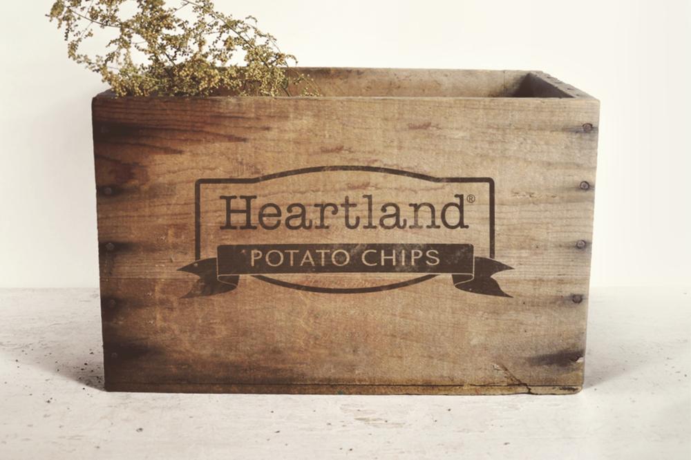 Heartland Chips.jpg