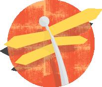 Goanna Goweb logo signs2.png