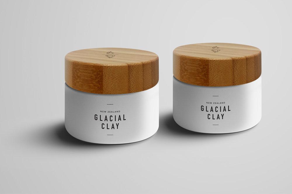 New Zealand Glacial Clay4.jpg