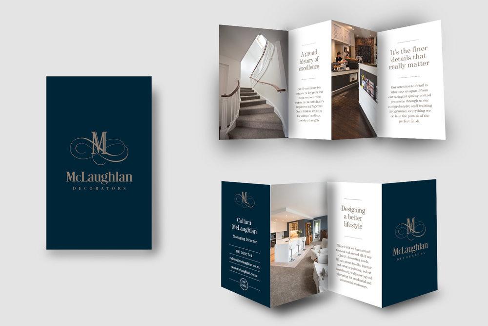 Mclaughlan-Design2.jpg
