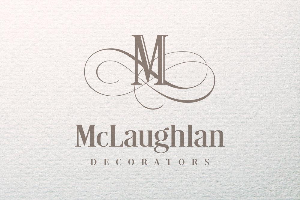 Mclaughlan-Design.jpg