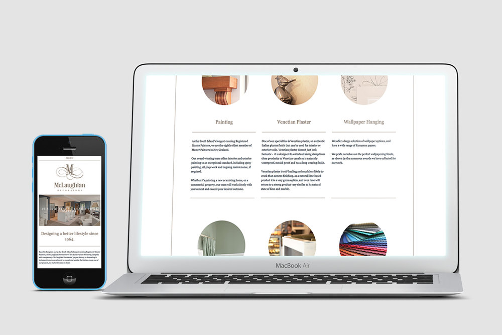 Mclaughlan-Design3.jpg