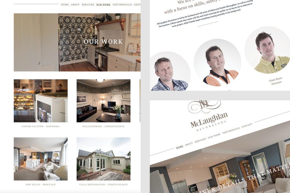Mclaughlan-Design4.jpg