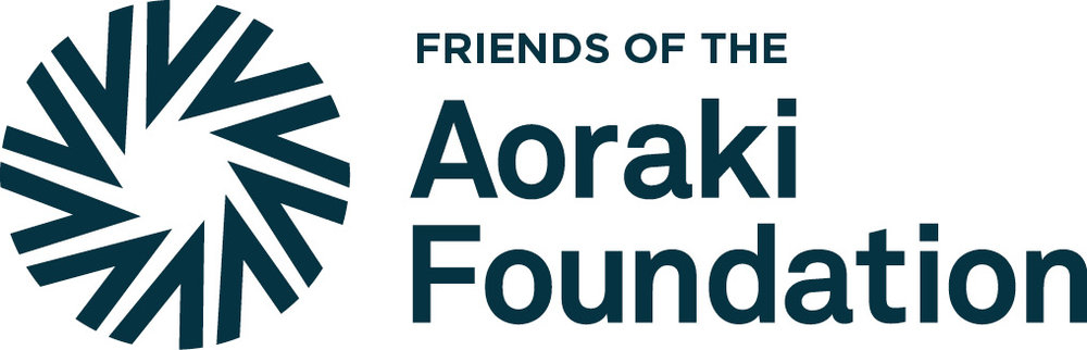 Friends of the aoraki foundation .jpg