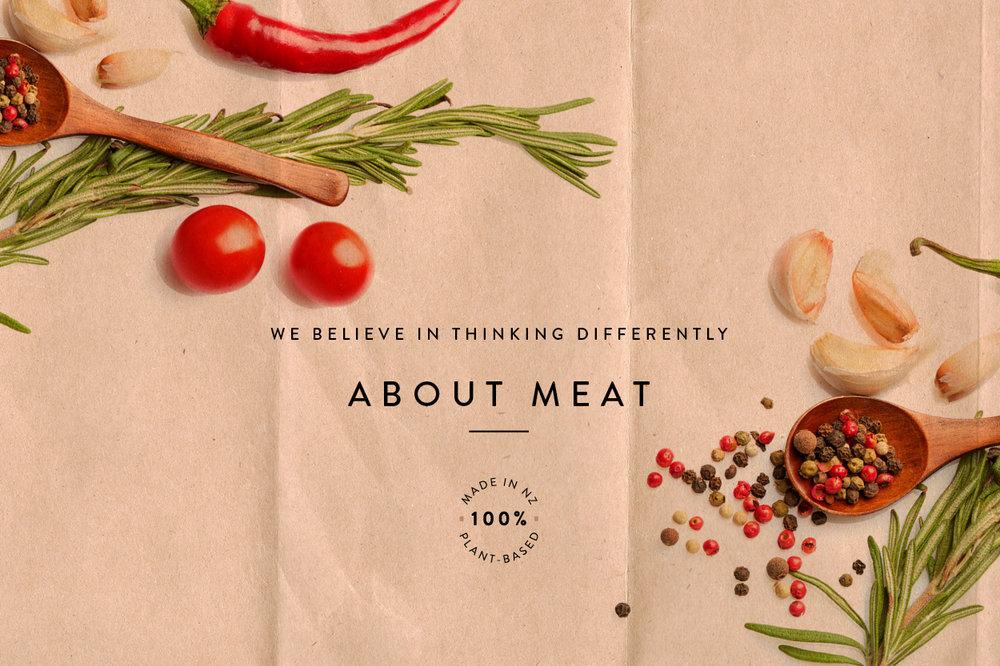 Craft Meat Mock Up3.jpg