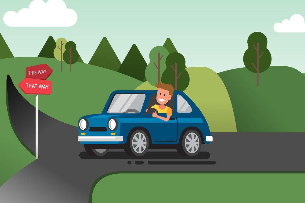 Road Safety Mock Up2.jpg