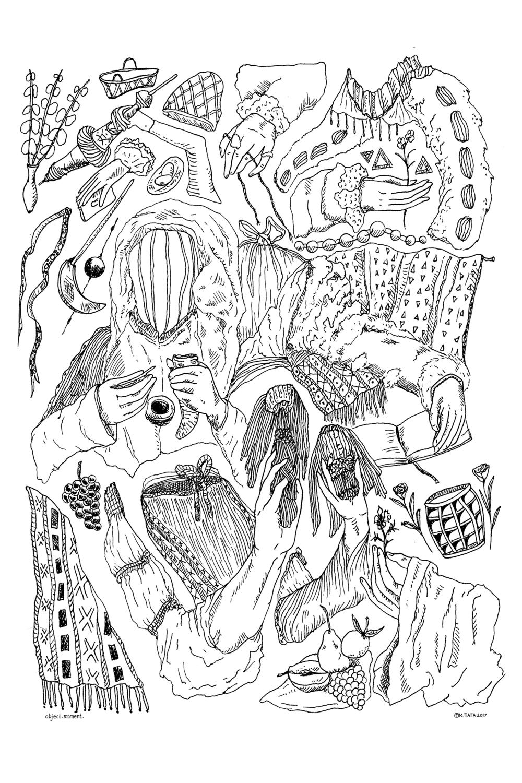 PMF Print