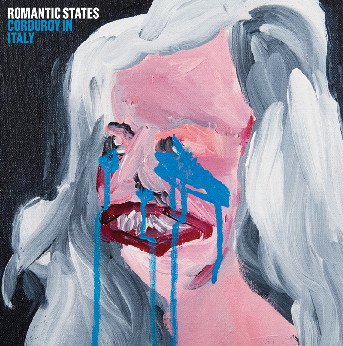 Romantic States LP