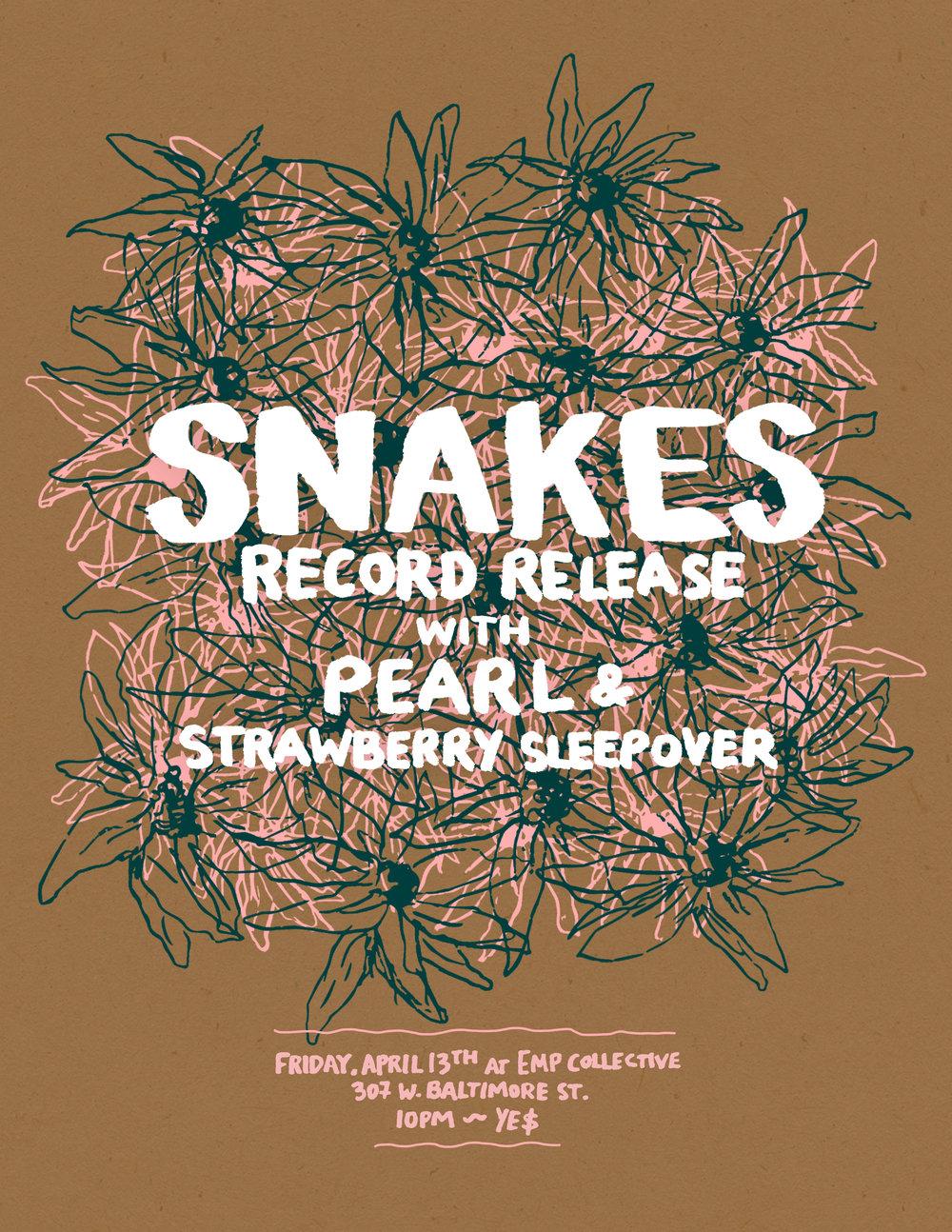 snakes_flyer_4.13_web.jpg