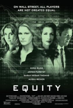 equity poster.jpg