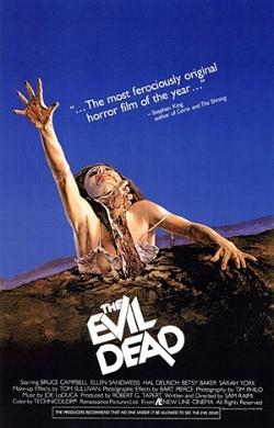 Evil_dead_ver1.jpg