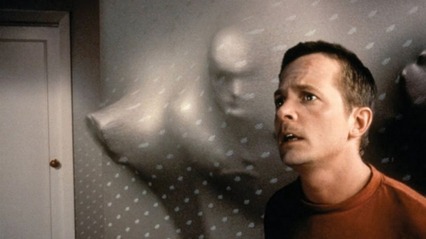 the-frighteners-1996-1S.jpg