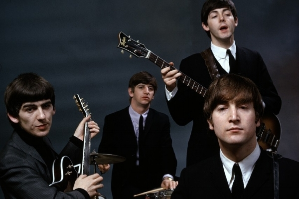 the-beatles-eight-days-a-week-touring-documentary-trailer-ron-howard-0.jpg