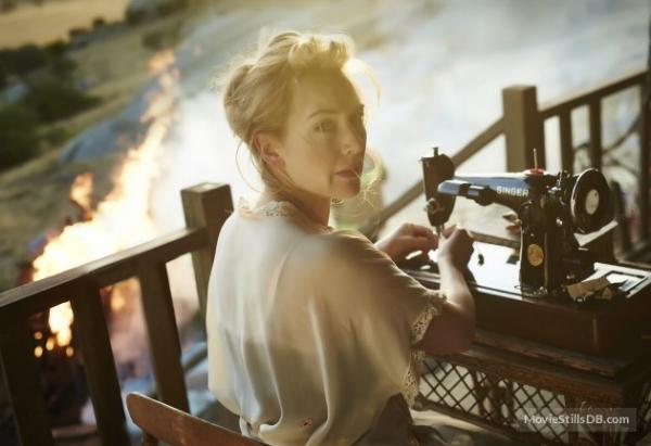 the-dressmaker.jpg