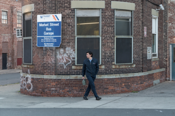 paterson-8-620x412.png