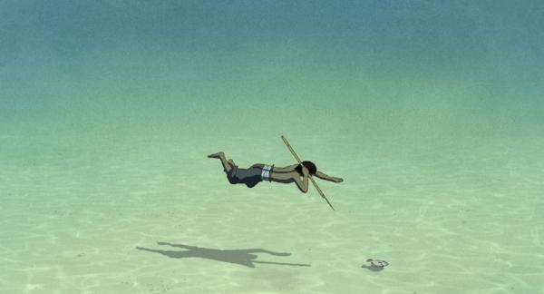 Turtle-Fishing.0.jpg