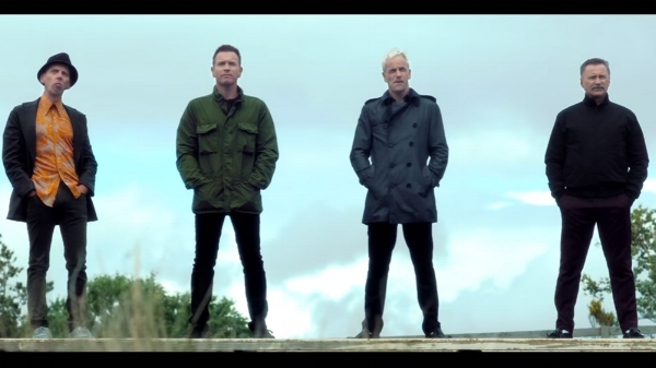t2-trainspotting.jpg