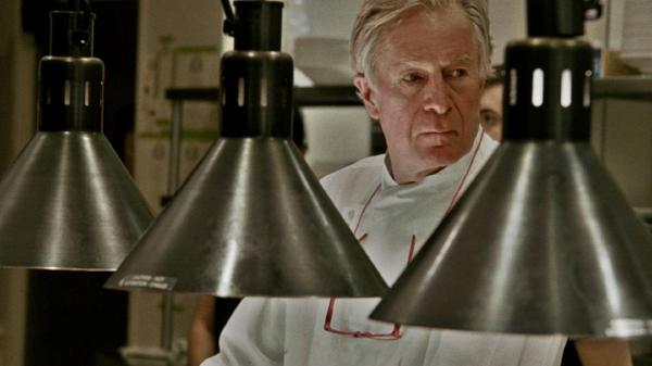 Jeremiah Tower.jpg