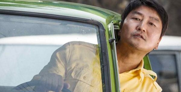 a-taxi-driver-1-e1498702975677.jpg