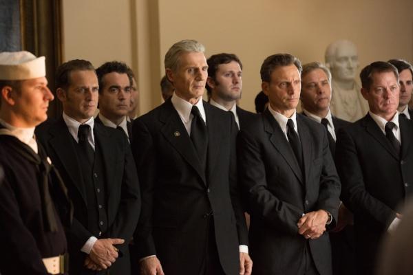 Mark-Felt-—-The-Man-Who-Brought-Down-the-White-House-Liam-Neeson-2017.jpg