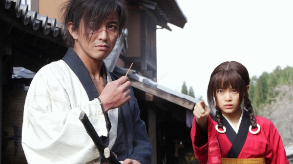 BladeOfTheImmortal-Photo6-2000-2000-1125-1125-crop-fill.jpg