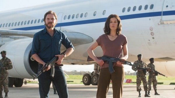 7-days-in-entebbe.jpg