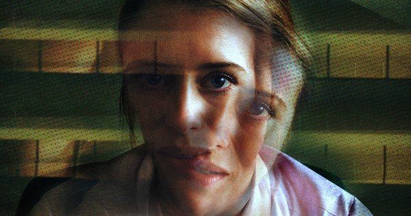 Unsane-Movie-Trailer-2018-Steven-Soderbergh.jpg