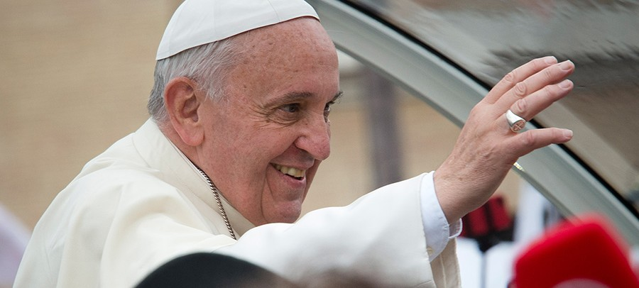 pope_francis_a_man_of_his_word.jpg