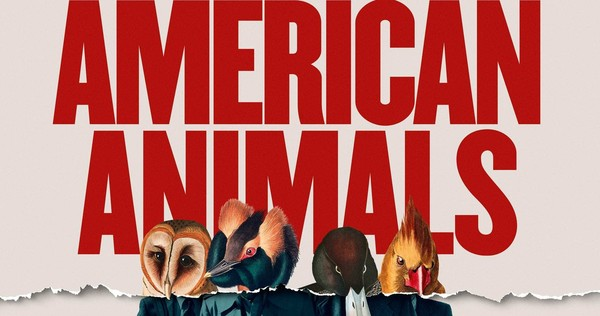 American-Animals-Movie-Review.jpg