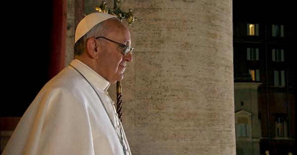 pope francis.jpeg